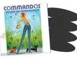 go commandos