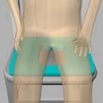 thera seat