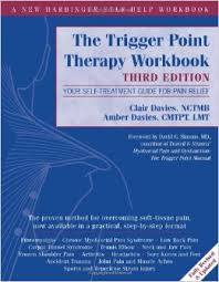 trigger point ther wkbk