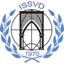 ISSVD, medical, community, pelvic physical therapists,