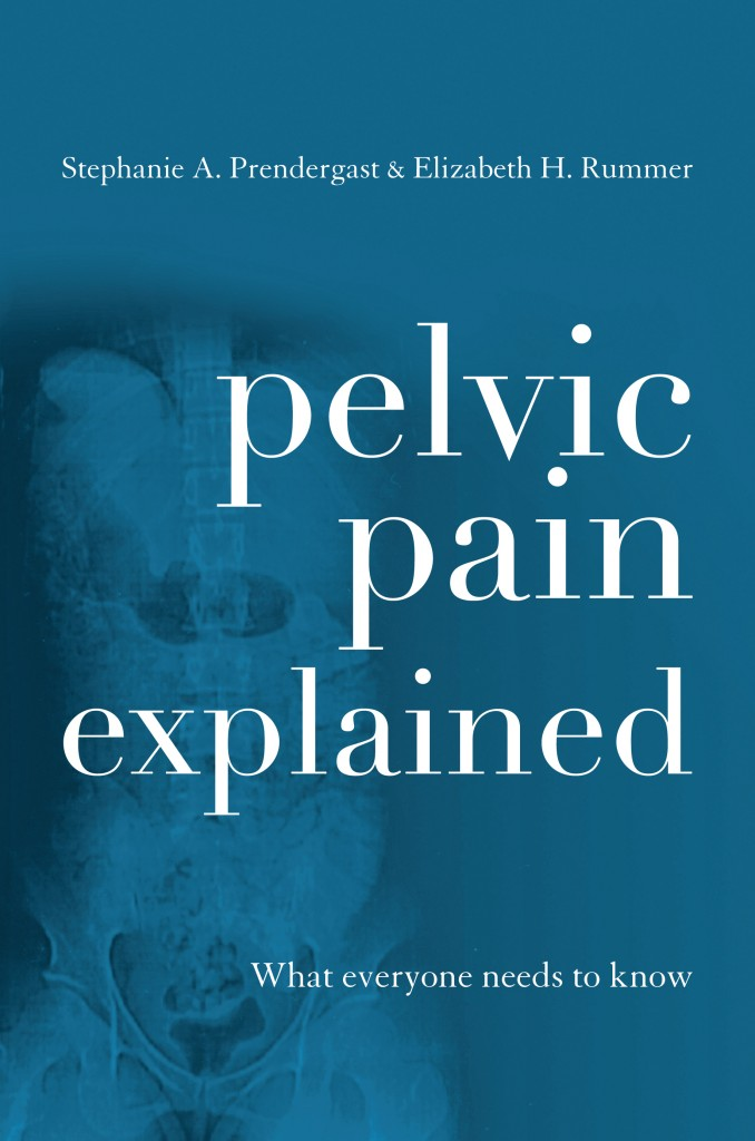 Pelvic Pain Explained