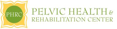 logo health pelvic