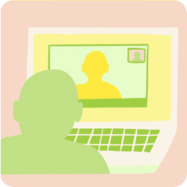 Digital Health Service